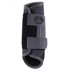 QHP Technical Front and Hind Boots