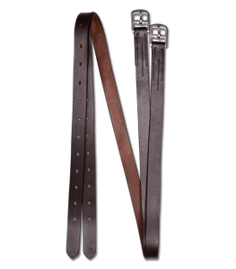 Waldhausen X-line 22mm Stirrup Leathers