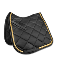 Load image into Gallery viewer, Waldhausen Competition Pad Dressage