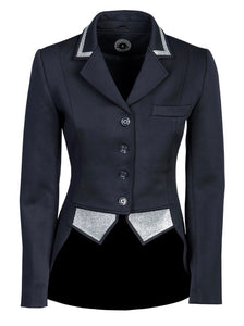 Harry's Horse Valance Show Jacket
