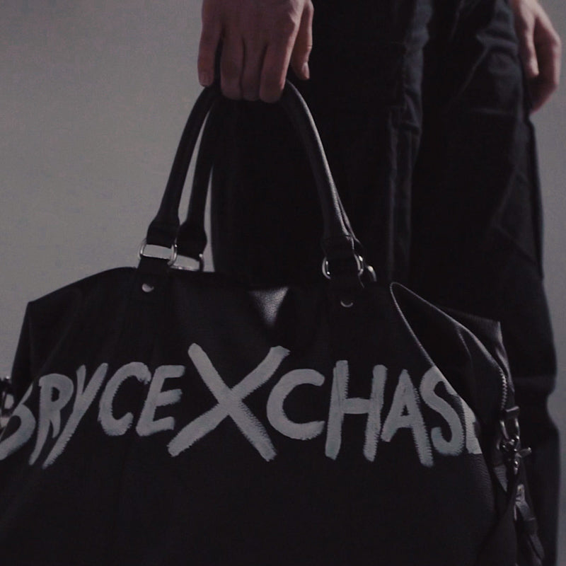 Bryce x Chase