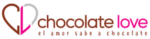 Chocolate-Love-sexshop