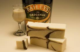 Irish Cream - Fudge