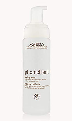 AVEDA PHOMOLLIENT STYLING FOAM (200ml) [Personal Care]
