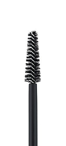 Rimmel Extra Super Lash Mascara, Brown Black, 8 ml