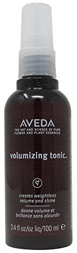 Aveda Volumizing Tonic 1 x 100ml