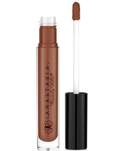 Anastasia Beverly Hills Lip Gloss Sepia by Anastasia …