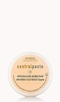 Aveda Control Finishing Paste 50ml