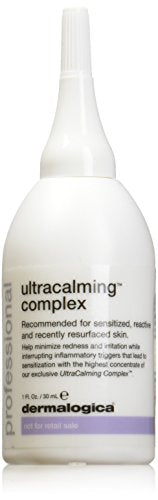 Dermalogica 210545 Professional Ultracalming Complex 30ml