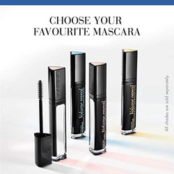 Bourjois Volume Reveal Volumizing Mascara 21 Radiant Black, 7.5ml