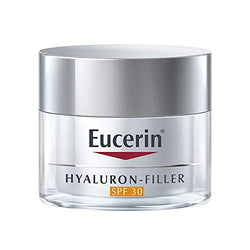 Eucerin Hyaluron-Filler Day Care SPF 30 50ml