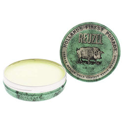 Reuzel Medium Green Grease Hold Pomade
