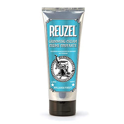 Reuzel Grooming Cream, 100 ml