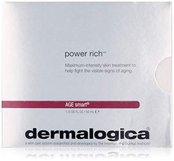 Dermalogica Power Rich Size, 50 ml