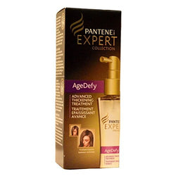 Pantene AgeDefy Advanced Thickening Treatment 125 ml