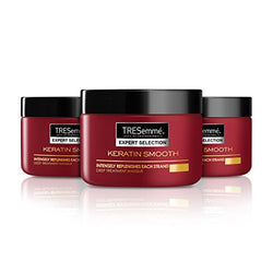 Tresemme Keratin Smooth Treatment Masque 300 ml
