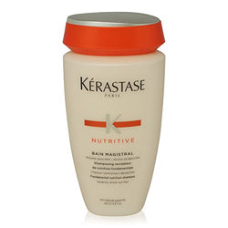 Kerastase Nutritive Bain Magistral 250 ml