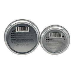 Filthy Muk Firm Hold Paste (Duo Pack, 95g+50g)