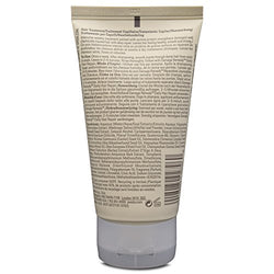 Aveda Damage Remedy Intensive Treatment 5 oz
