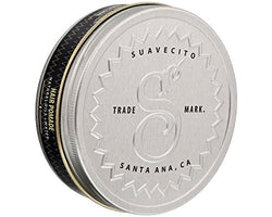 Suavecito Premium Blends Hair Pomade 4 oz