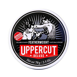 Uppercut Deluxe Featherweight 2.5oz/70g