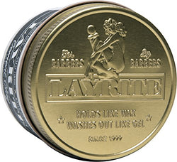 Layrite Layrite Cement Hair Clay, 120 g
