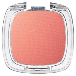 L'OREAL - BLUSH - Accord Parfait - Le Blush - TRUE MATCH Blusher - 163 NECTARINE