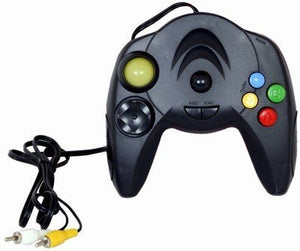ElectronicsArtGalleryEAG 98800 In 1 TV Video Game with AV Cable