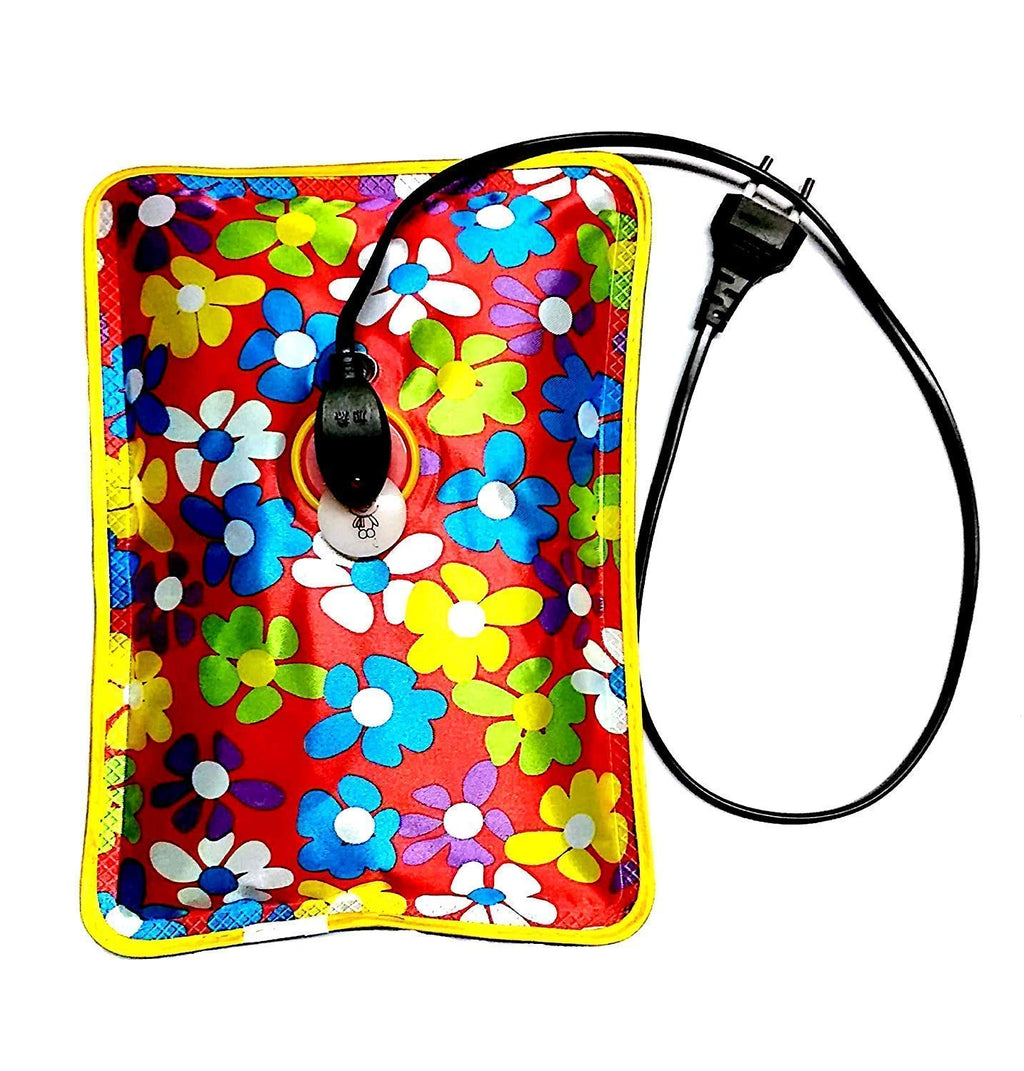 Water Heating Pad Bag for Pain Relief Massage