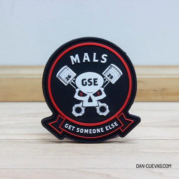 MALS 26 & MALS 29 Merger Patch