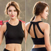 The Hollow Out Sports Bra - Bodyfitfab