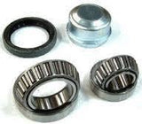 USA MANUFACTURED S/L, FORD SIZE TRAILER BEARING KIT, TRAILER CARAVAN PARTS