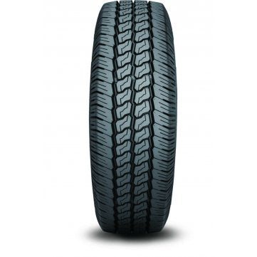 185R14C Commercial Tyre.