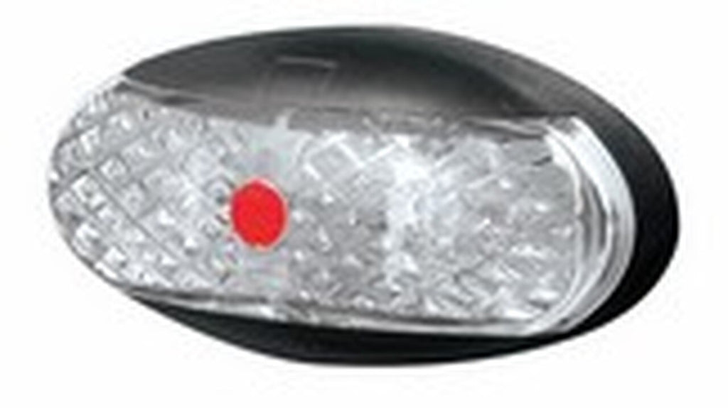Roadvision clearance LED Rear Marker Light 0.5M Cable