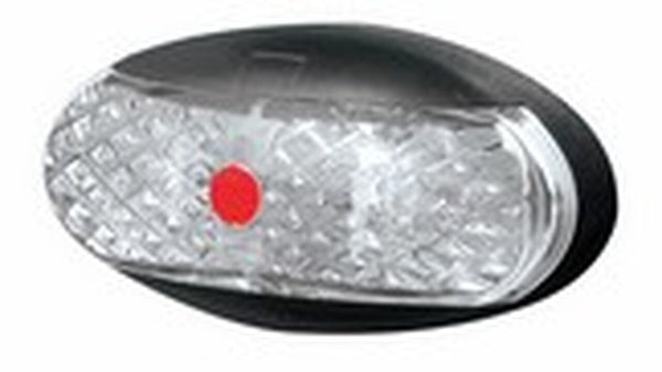 Roadvision clearance LED Rear Marker Light 2.5M Cable