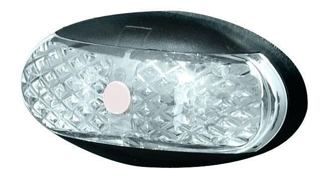 Roadvision clearance Front Outline LED Light 0.5M Cable