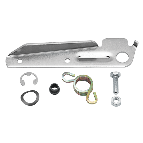 Fulton Winch Hand Brake Kit 501210