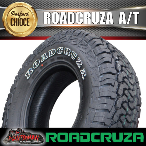 245/70R16 L/T Roadcruza RA1100 ALL TERRAIN TYRE