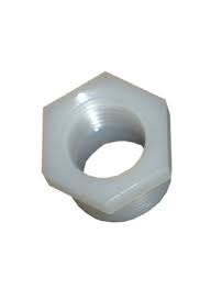 "REDUCER BUSHING 3/4"" TO 1/2"""