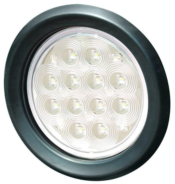 Roadvision Reverse Circular LED Rear Light