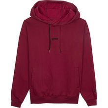 Load image into Gallery viewer, GAS HOODIE - RED EDITION