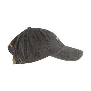 GIVE A SHIT 2020 - DENIM HAT