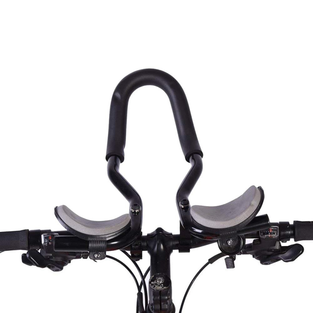 Aero U Handlebars Extension