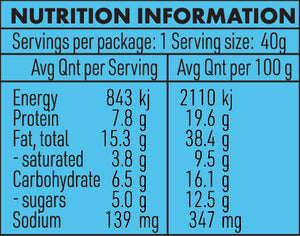 Nutritional Panel_Bar Almond.jpg