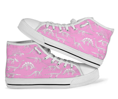 Dinosaur Shoes Womens