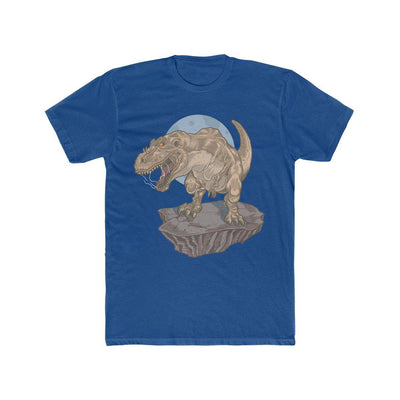 Dinosaur Shirts For Adults
