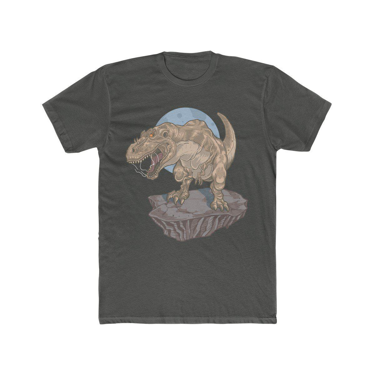 Dinosaur Shirt For Adults