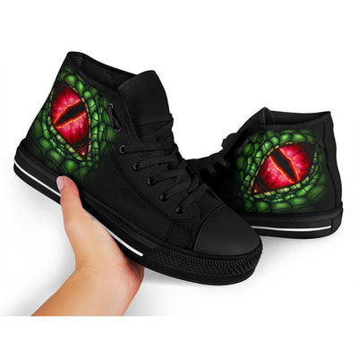 Converse Dinosaur Shoes For Adults