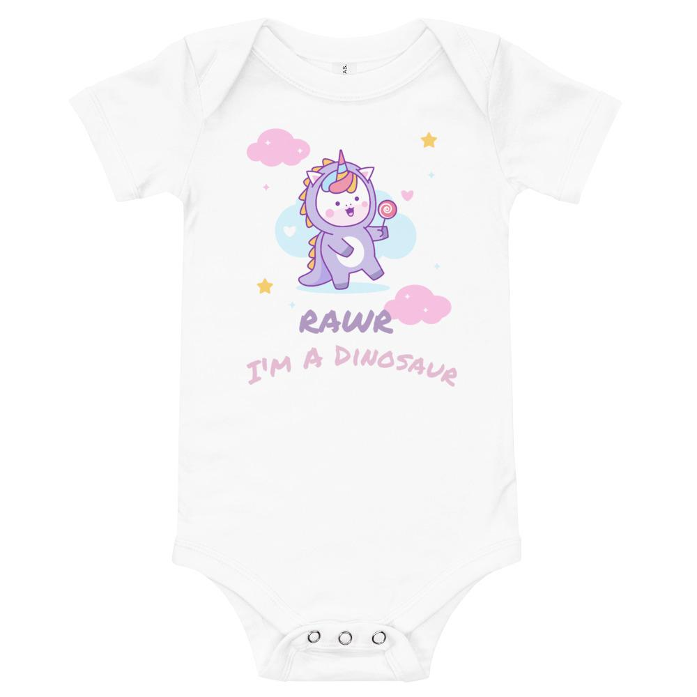 baby girl dinosaur clothes