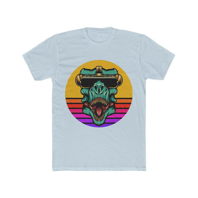 Dinosaur T-Shirts For Women